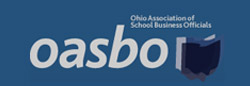 Oasbo Ohio web site
